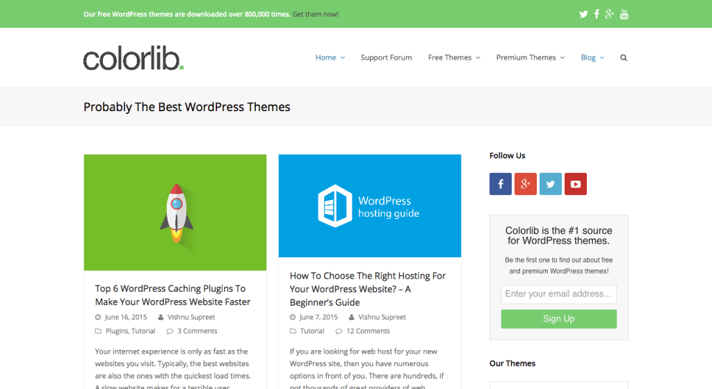 Colorlib - Probably The Best WordPress Themes 2015-06-22 23-07-19