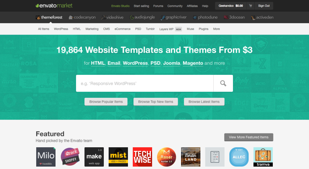 Website Templates | WordPress Themes | ThemeForest 2015-06-22 23-06-15