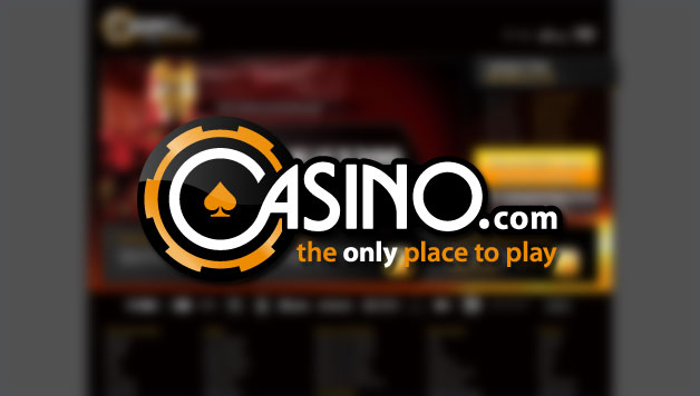 casino-com-casino-review