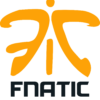 Fnatic_logo_wordmark